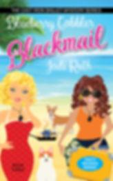 BCB_cover_eBook_1563x2500 (002).jpg