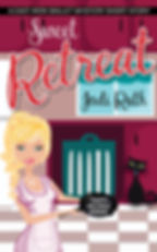SweetRetreat_cover1_eBook_1563x2500 (002