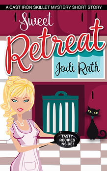 SweetRetreat_cover1_eBook_1563x2500 (002