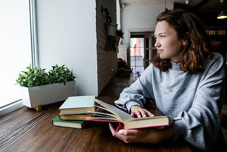 reading comp thinking.jpeg