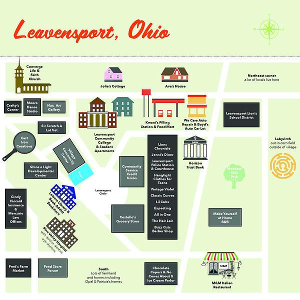 leavensport_map_color.jpg