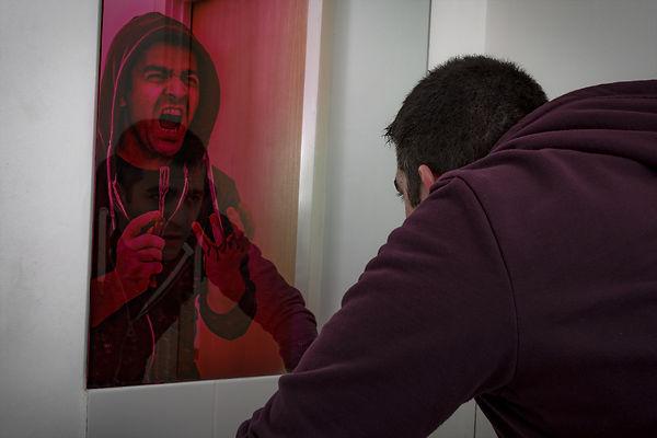 Samz Blurred Mirrors.jpeg