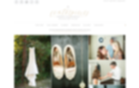 Galveston wedding planner seen on 7 centerpieces