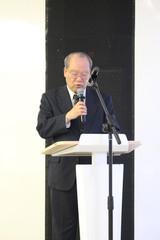 Kenichi Ogami, Japani