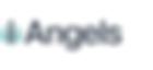 iangels-enfold-logo-sm.png