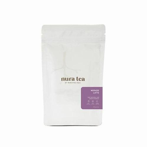 Morado Latte (Taro), 100 gr