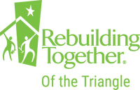 PrimaryLogo_Stacked_green.png