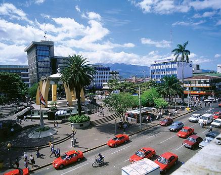 San-José-1-e1534992417616.jpg