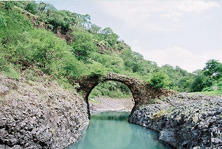 Puente_del_Diablo,_Buenavista_1.jpg