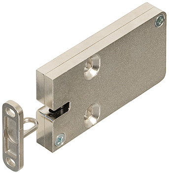 Furniture lock DG2, EFL 3/3C