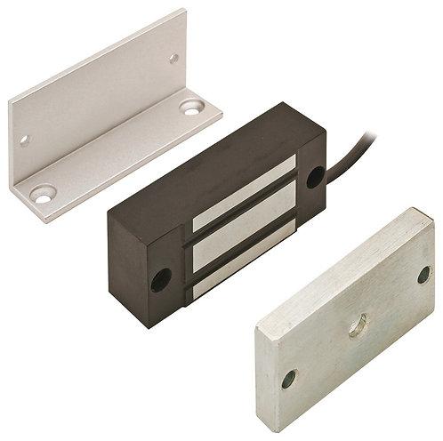 Furniture Magnetic Lock