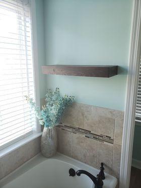 bathroom shelf2.jpg
