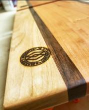 cuttingboard-MW-stamp.jpg
