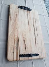 Ambrosia Maple Serving Board