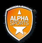 AlphaSports_edited.png