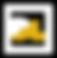 Daniel_Lupzig_Logo_Icon_mentalcoaching_p