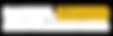 Daniel_Lupzig_Logo_mental_coaching_psych
