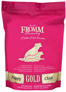 0000513_puppy-gold-dog-food-5-lb.png