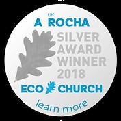 Eco Award Image.png