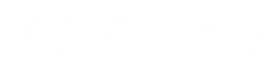 Logo00002.png