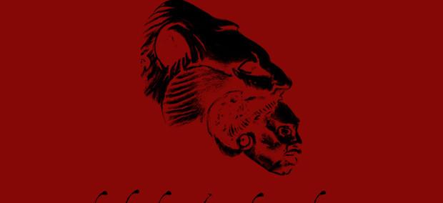 :out now: Blood of Kingu box & merch