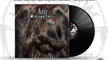 Distro update w/ Dead Congregation vinyl & Mayhem box