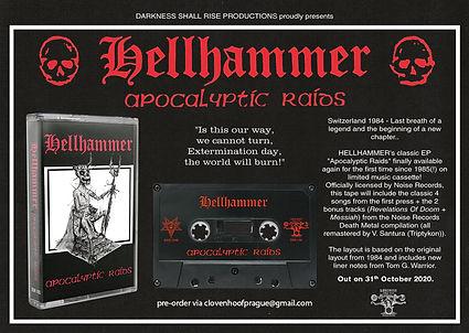 Hellhammer EP.jpg