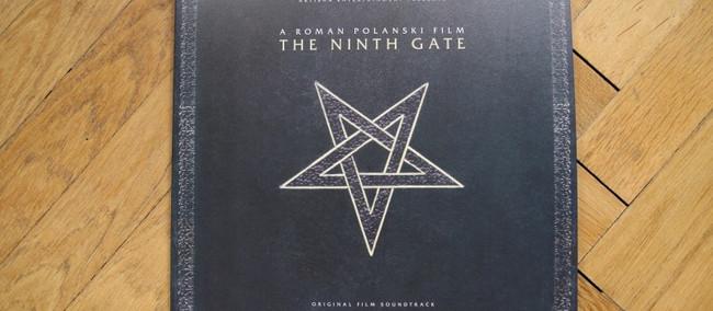 Ninth Gate DLP, Bardo Methodology zine, Damage Inc. anthology now in stock