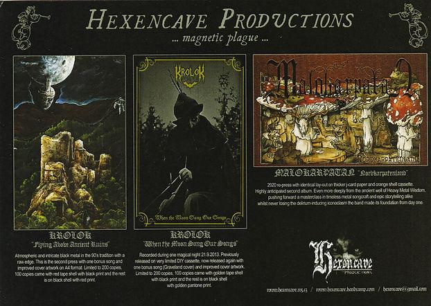 Hexencave 2.jpg
