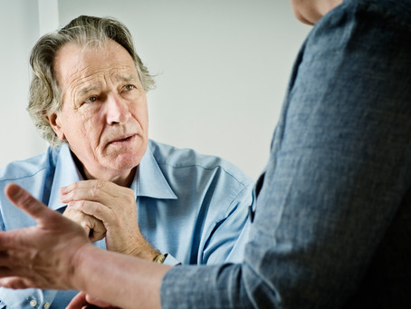 Why Specialized Care for Opioid Use Disorder is Vital