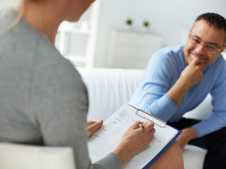 Know your Rights about Seeking Treatment while Employed