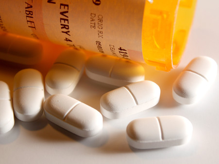 Non-Opioid Pain Relief for Patients in Recovery