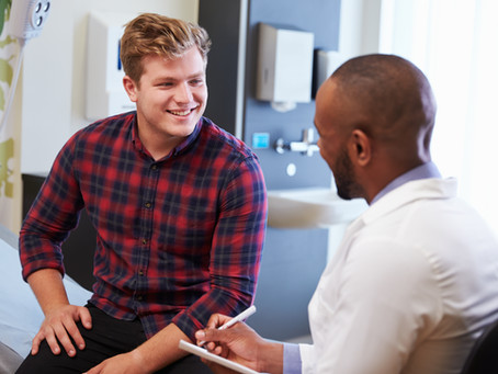 Neuropsychological Testing for Opioid Use Disorder