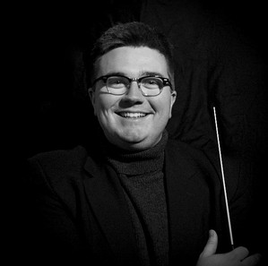 Anthony C. Ferreira