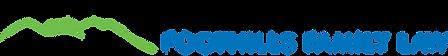 wlf-ffl_logo_4xl.png