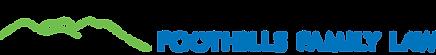 wlf-ffl_logo_2md.png