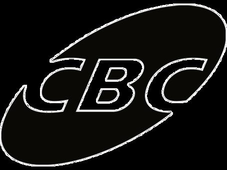 DNS nº S008/2021 - CBC - Cia Brasileira de Cartuchos