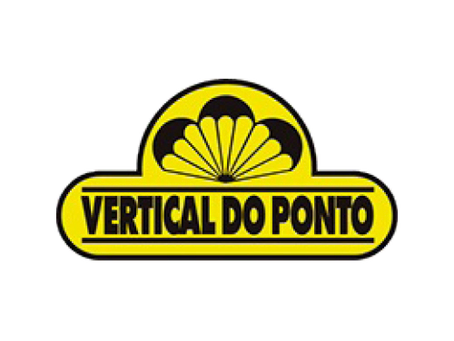 DE nº S052 - Vertical do Ponto Indústria e Comércio de Paraquedas