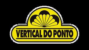 IDE nº 026/2021 - Vertical do Ponto