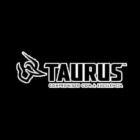 IDE nº 016/2021 - Taurus Armas S/A