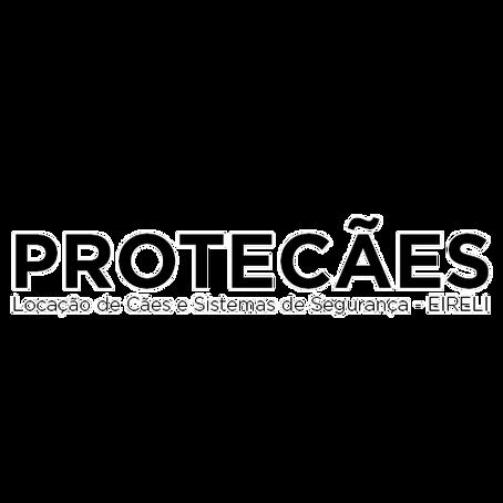 IDE nº 018/2021 - Protecães Locação de Cães e Sistemas de Segurança