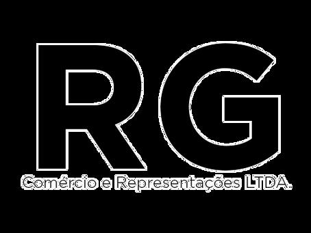 DNS nº S009/2021 - RG Comércio e Representações