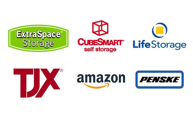 cogent partner logos.jpg