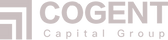 white cogent png.png
