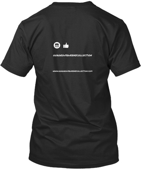 Back of black shirt.jpg