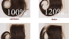 HairDensity