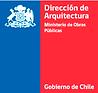 Logo D. Arquitectura.png