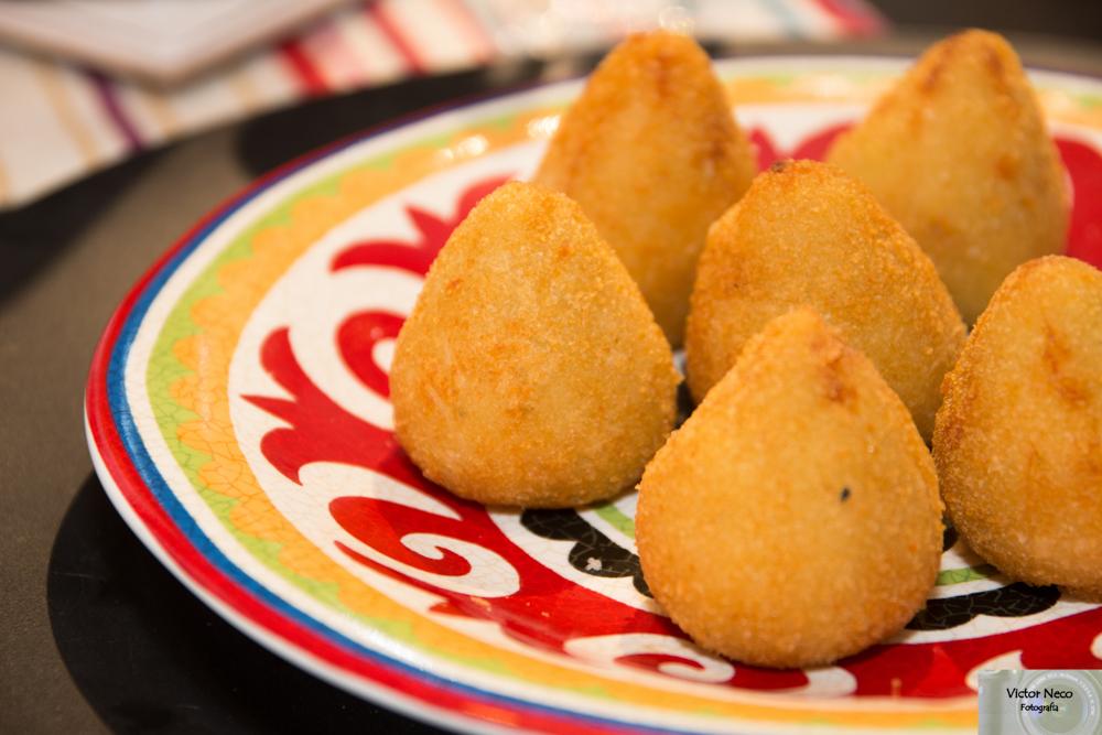 Siricutico Gourmet