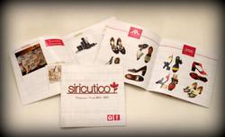 Catalogo de Produtos Siricutico