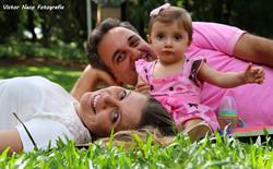 Família Alexandre